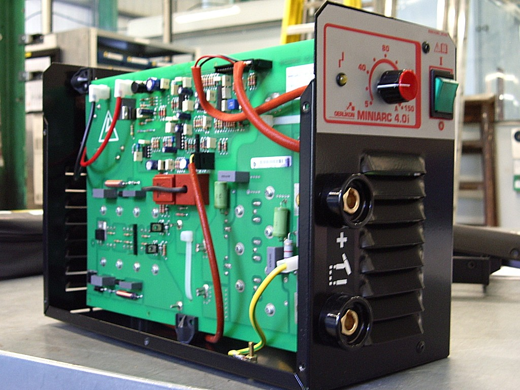 Welder Mode Switch Circuit Diagram Guide And Troubleshooting Of Arc Welding Schematic Inverter Lincoln 225 Wiring