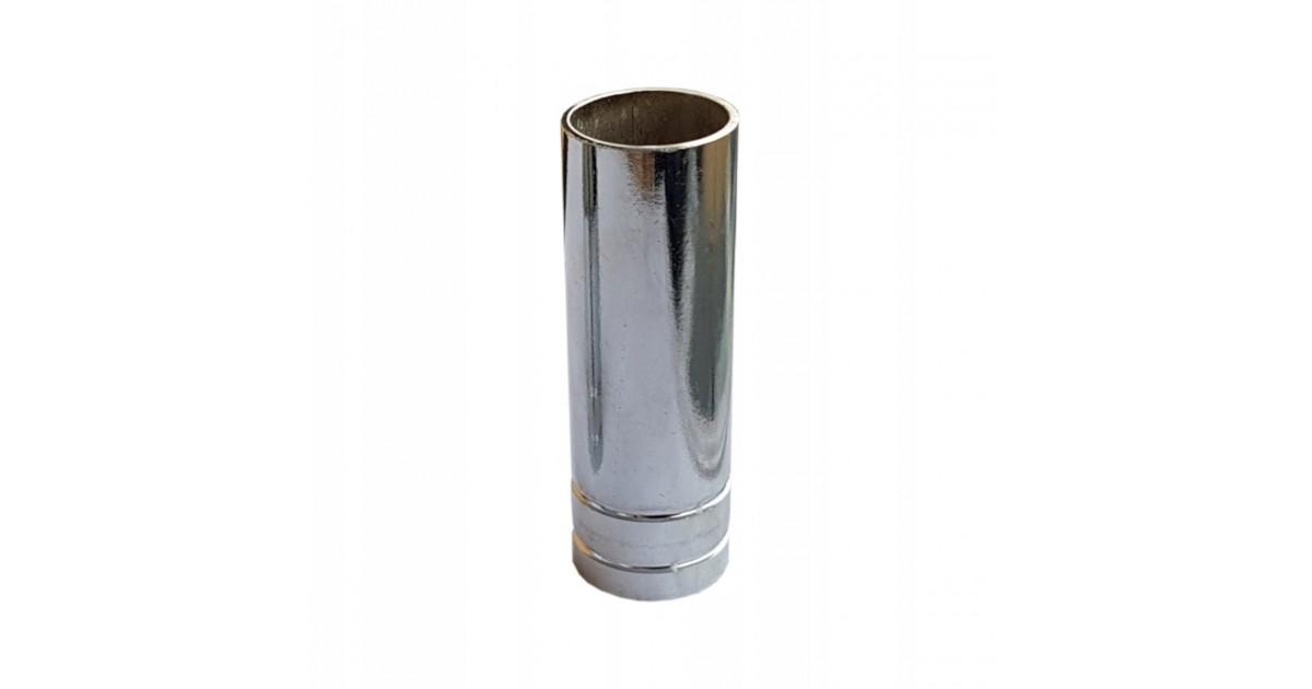 10x-mb-15-gas-nozzle-shroud (1).jpg