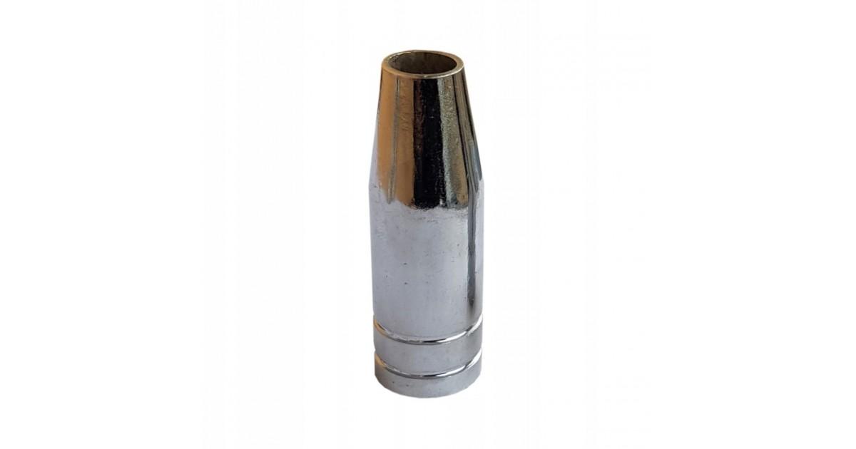 10x-mb-15-gas-nozzle-shroud.jpg
