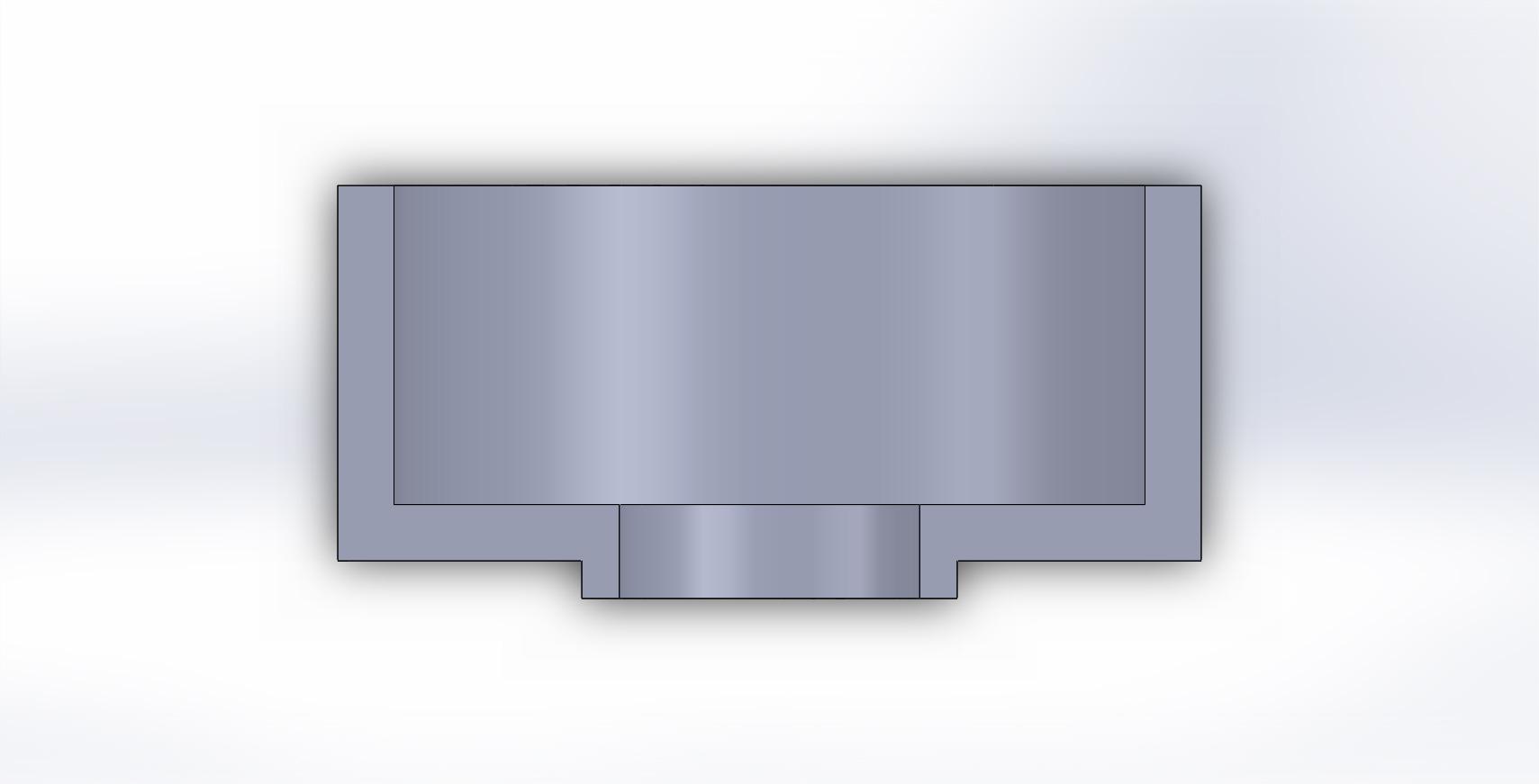 14_Bearing holder_upper.JPG