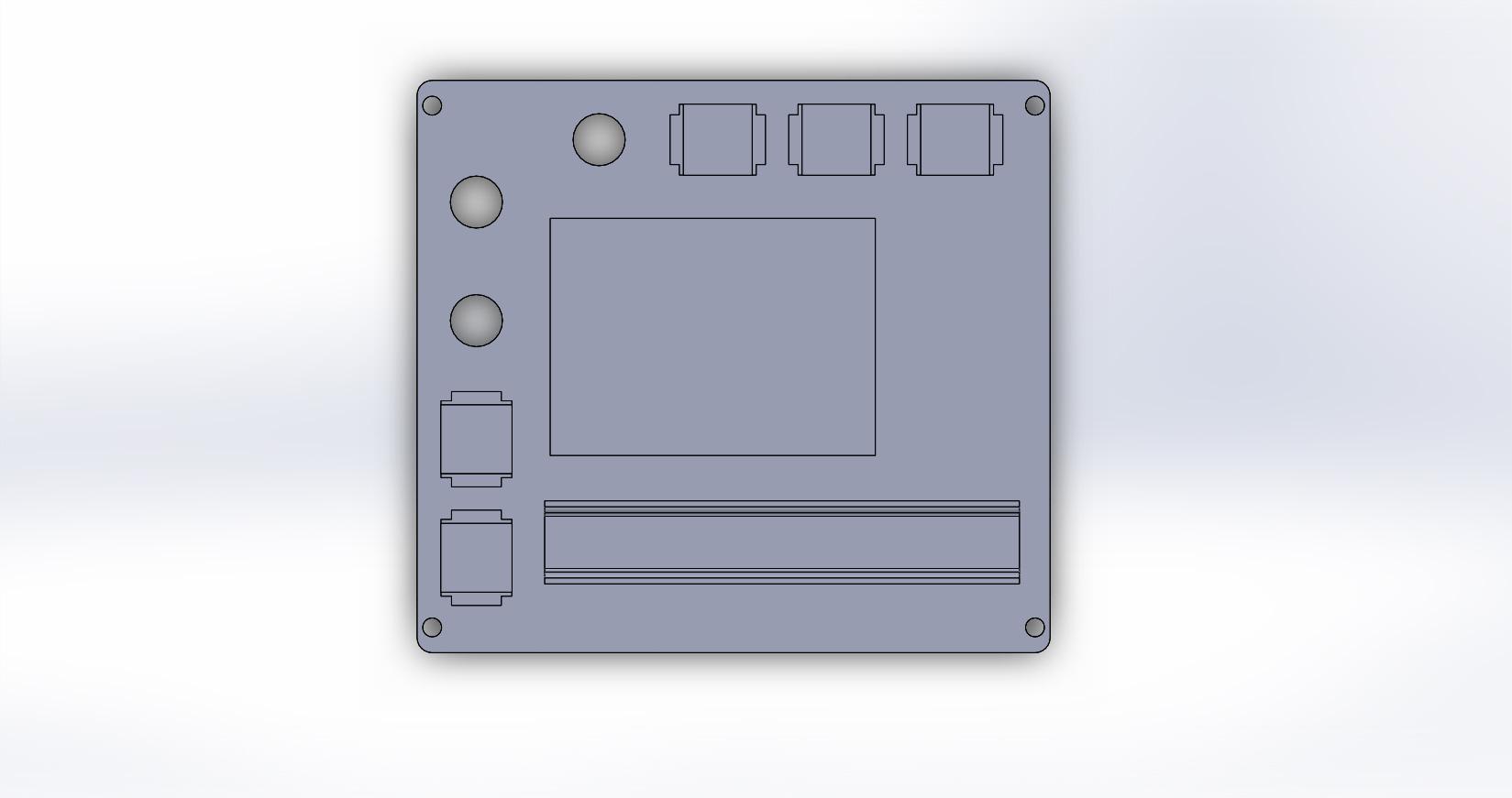 14_Control Board.JPG