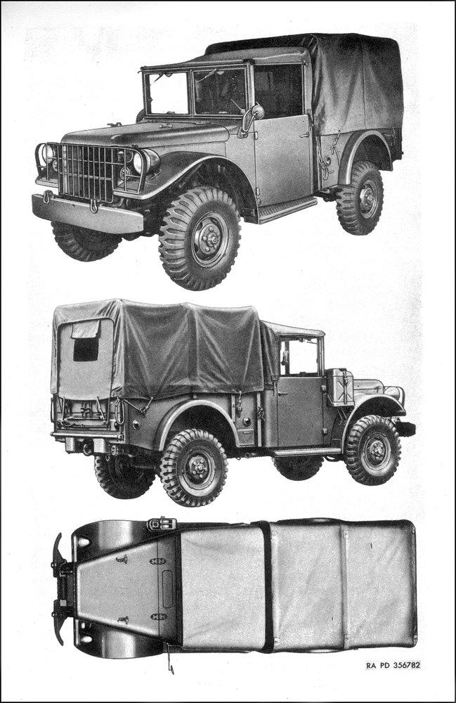 1954-Dodge-M37.jpg