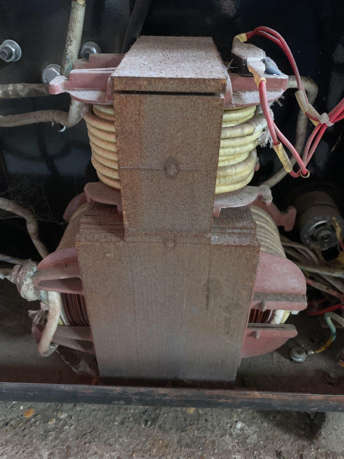 2FC6E664-47AC-4F12-B101-695B65E3ECE2.jpeg