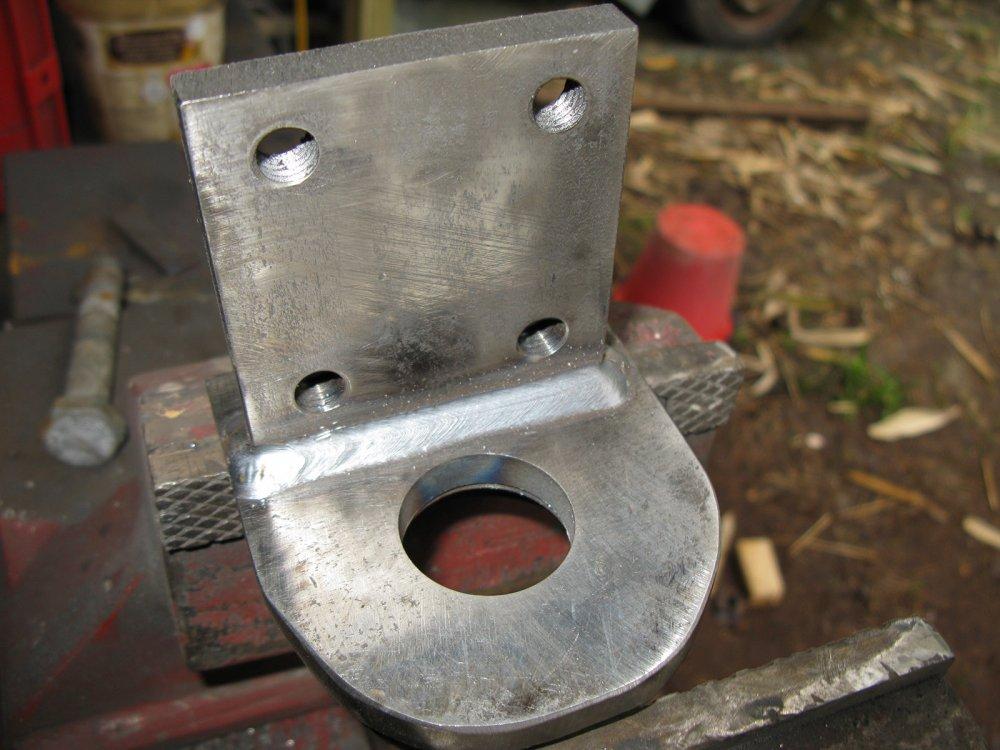 3. Bearing mount IMG_0572.jpg