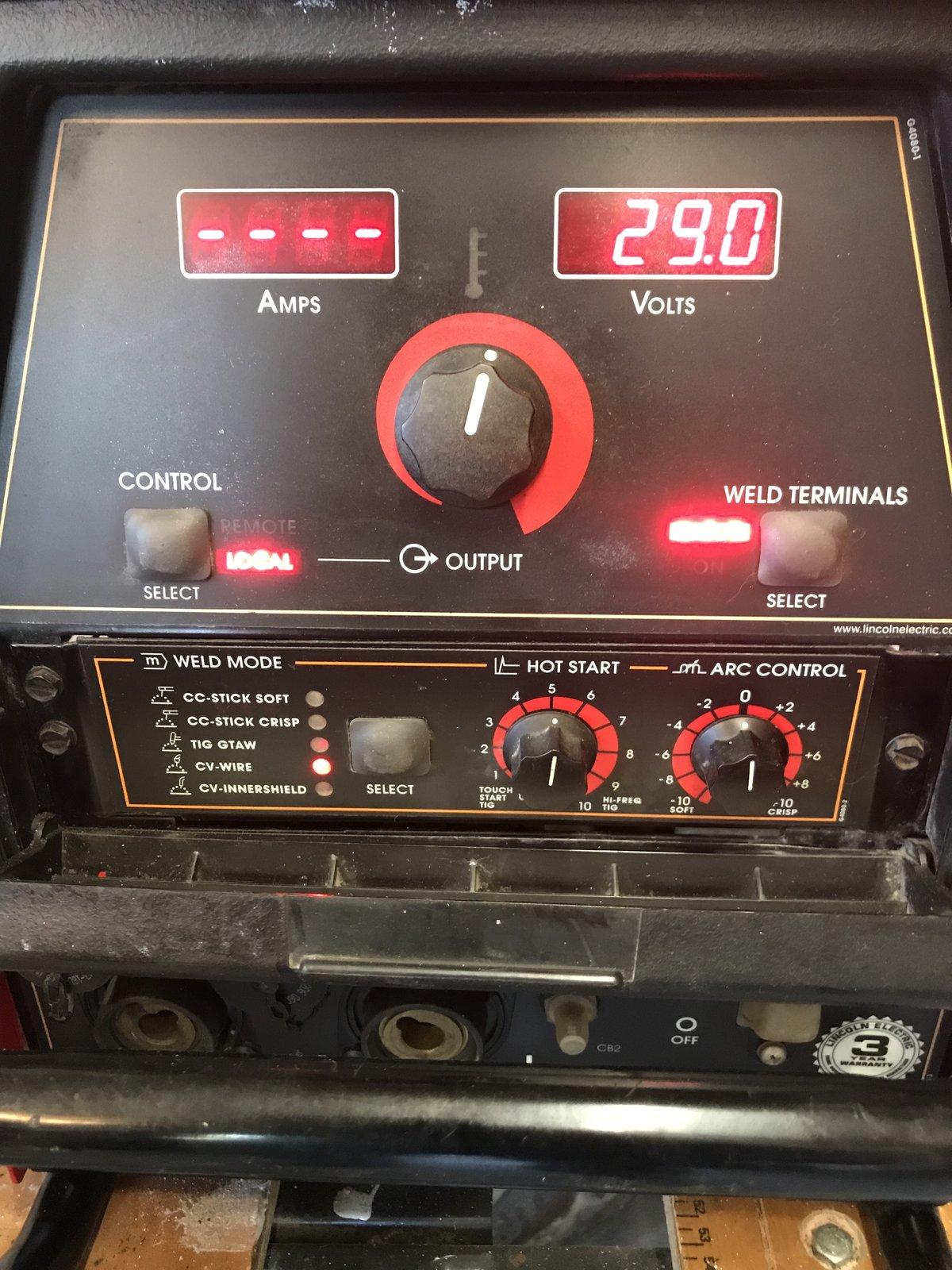 6F91971F-BBCA-4301-A0A3-1407502E945B.jpeg