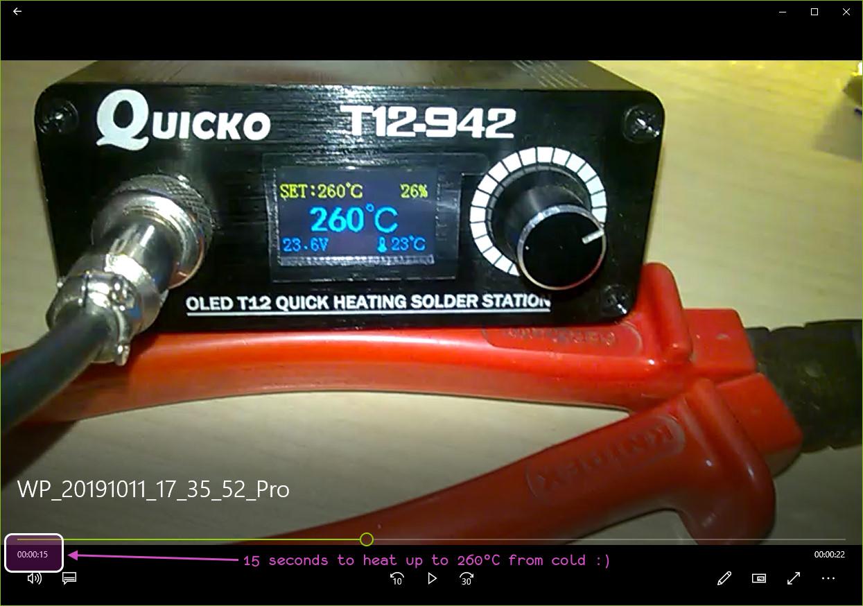 7-heatup-time.jpg