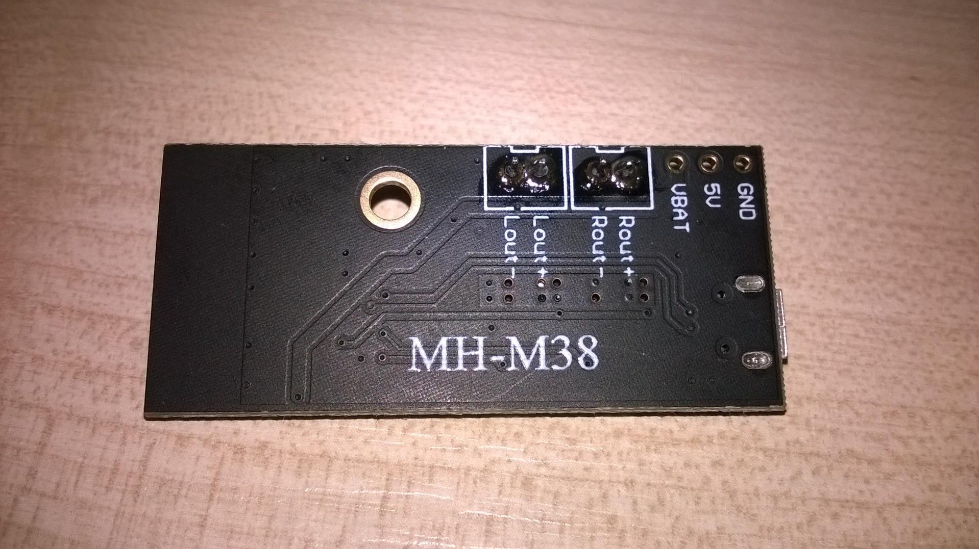 8-soldered.jpg