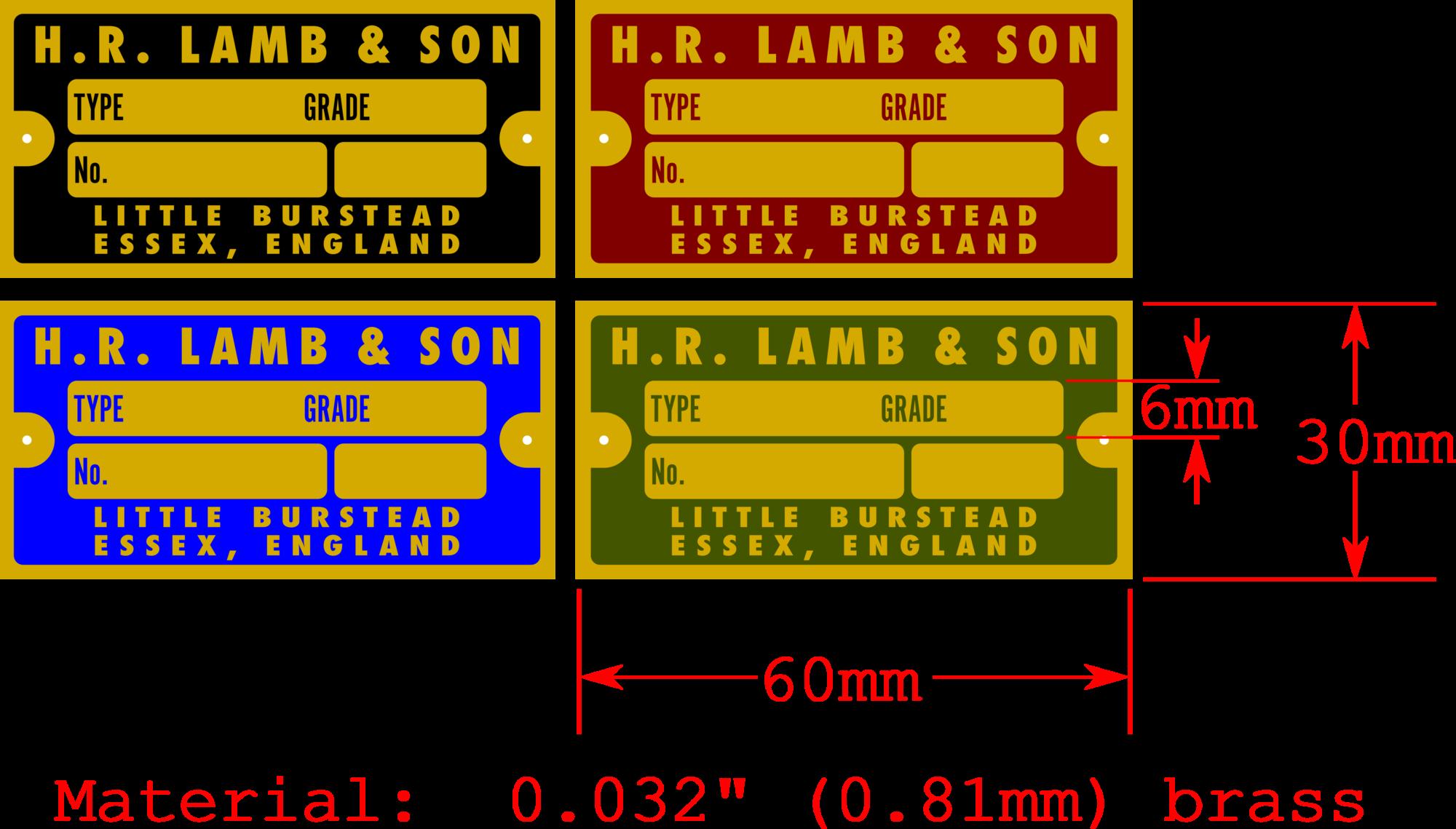 8F9802E1-CDBA-4803-80FC-ED3394E964FB.png