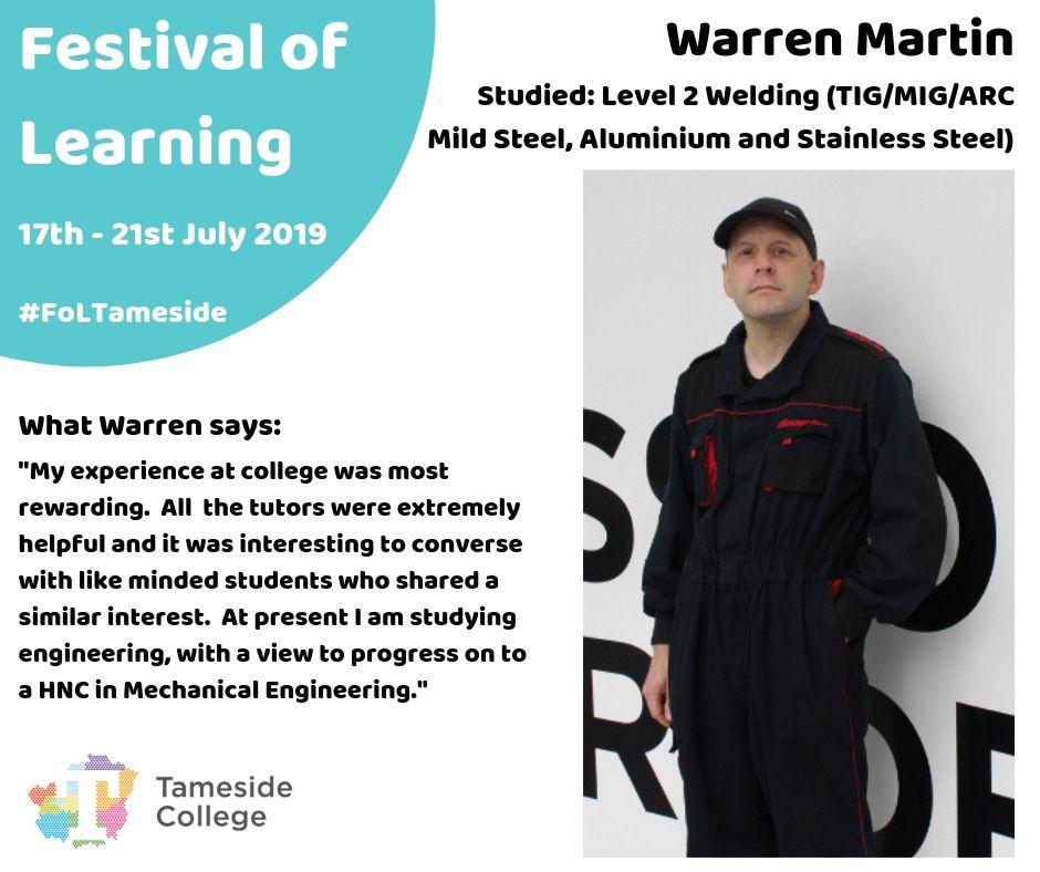 9f - Warren Martin (Welding) (1).jpg