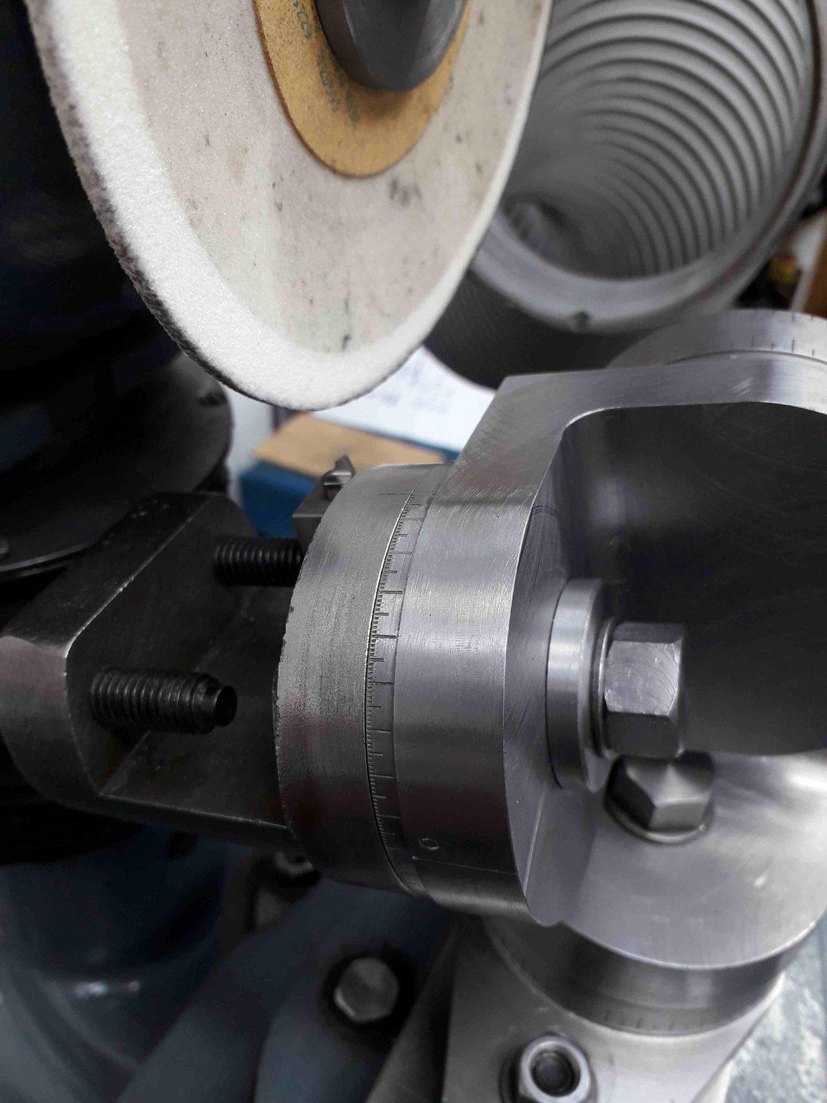 ACME toolbit grinding.jpg
