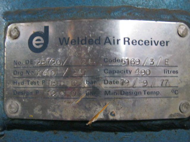 Air-Reciever-ewc-2.jpg