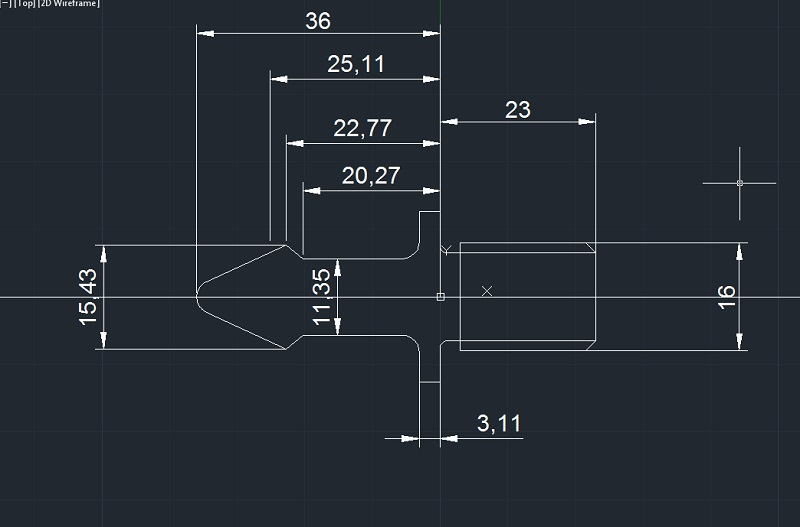 Beaver-Pullstud-Drawing.jpg