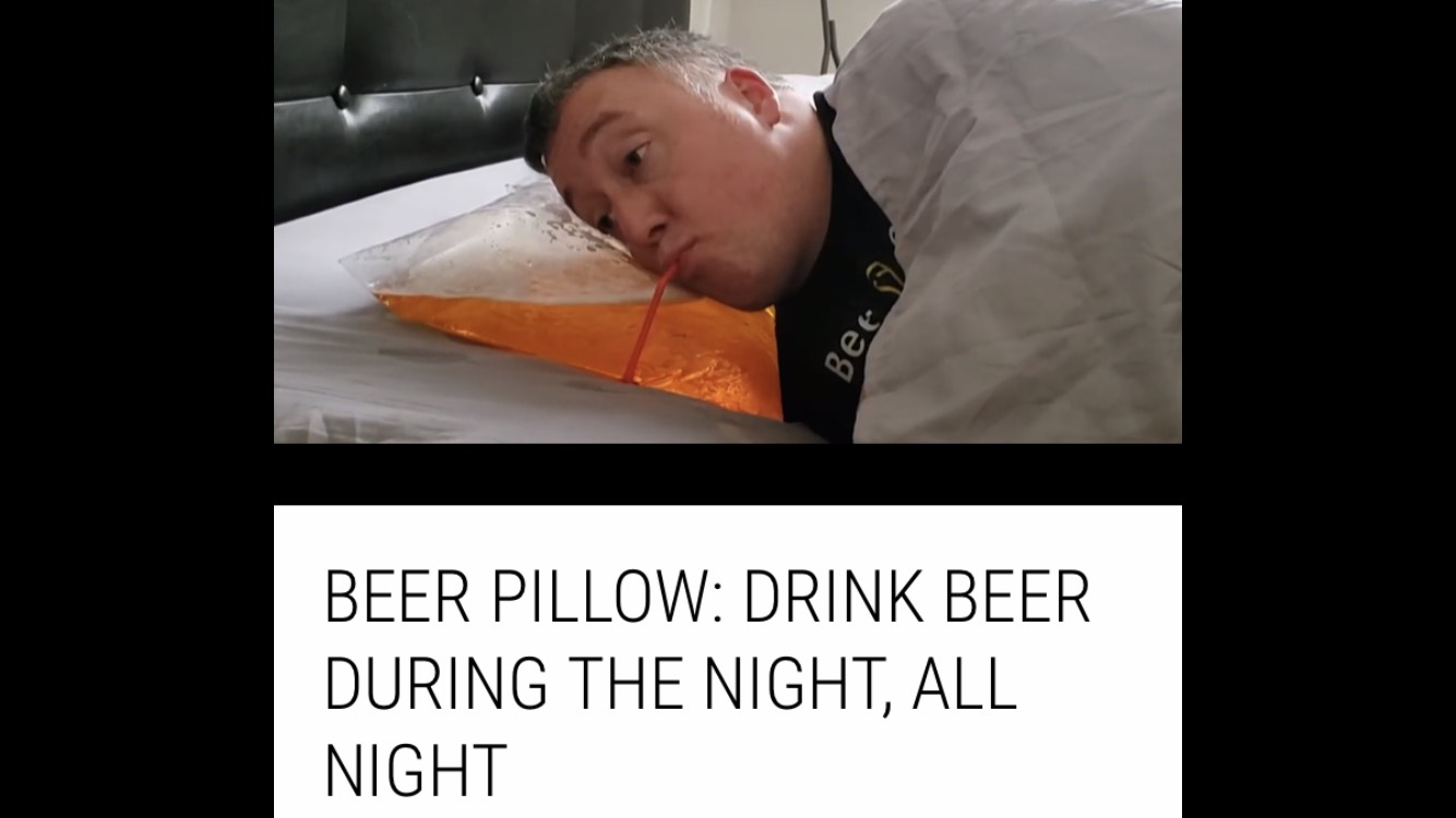beer pillow.jpg