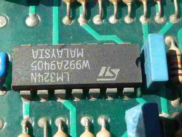 boc chip.jpg
