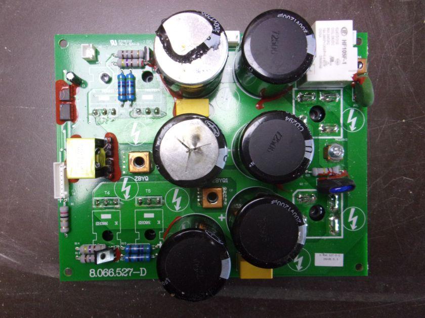 Circuit board_0001.JPG