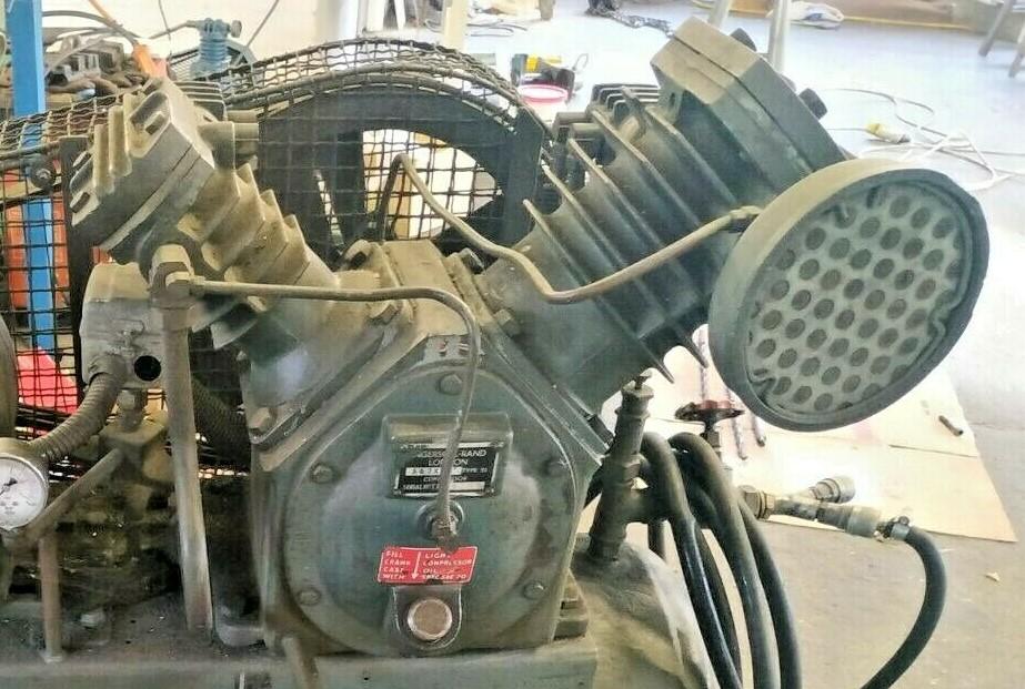 compressor-twin-stage.jpg
