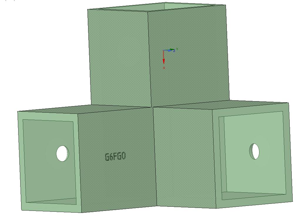 Corner_bracket.jpg