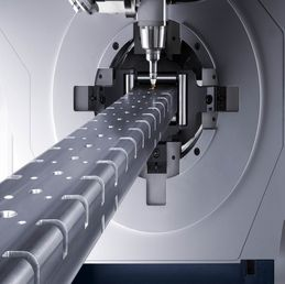 csm_Technology-Picture-Laser-Tube-Cutting_66a992c5dc.jpg