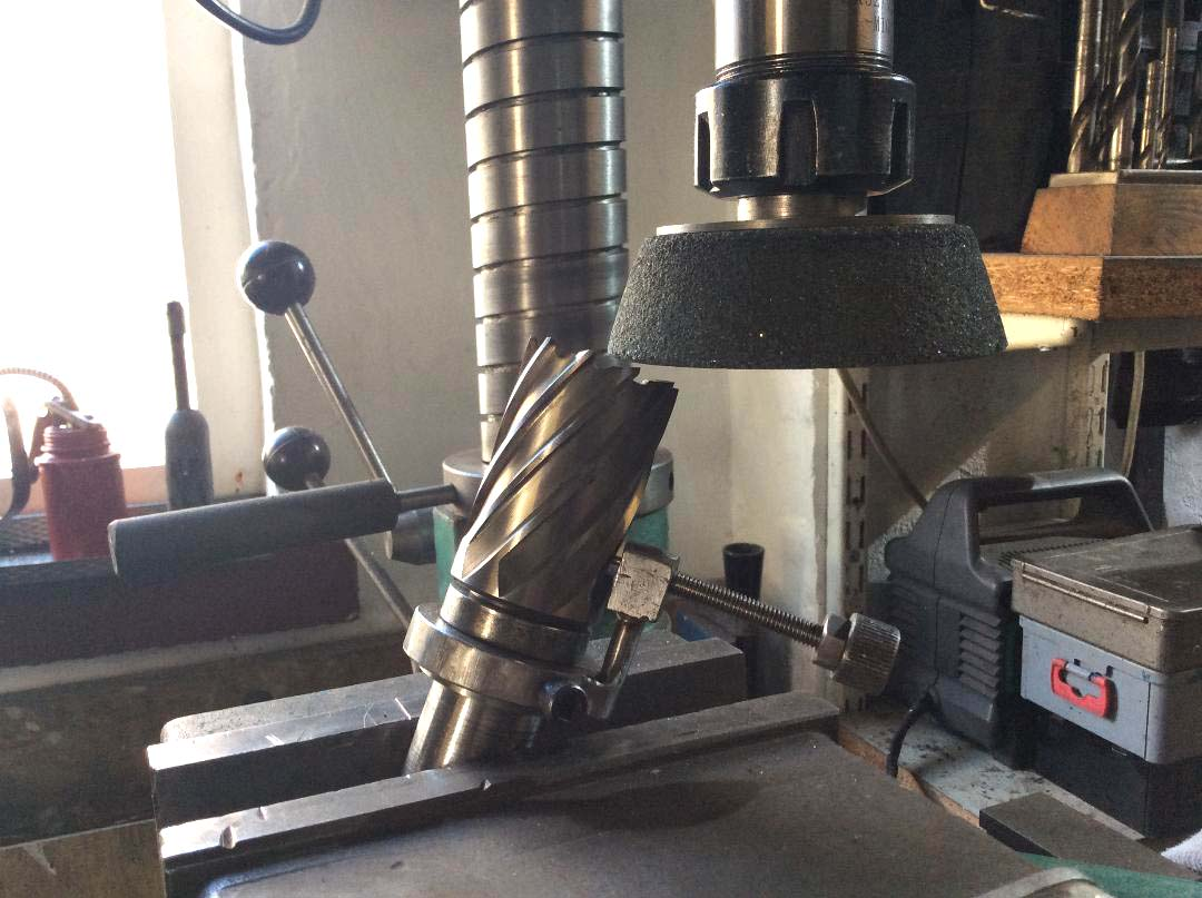 cutter sharpener 1.JPG