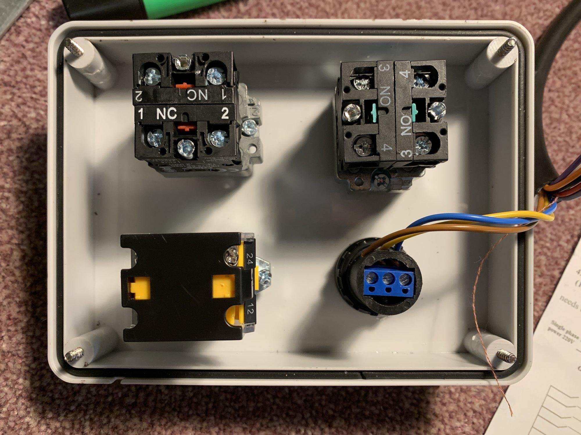D6D5E00C-982C-4071-AF44-FE64F7672E04.jpeg