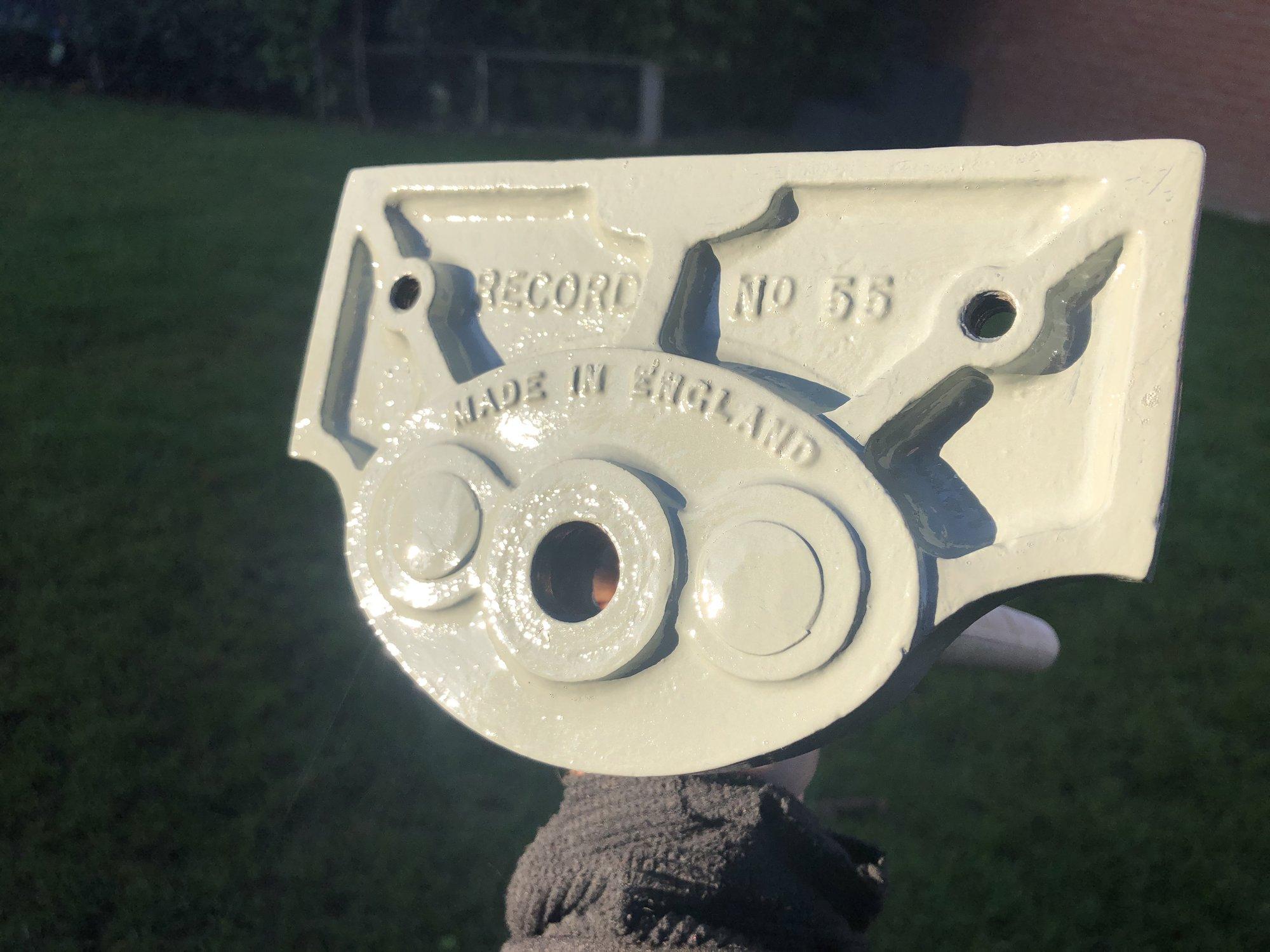 DB1EC7F8-3A8D-4008-B976-912158B8478A.jpeg