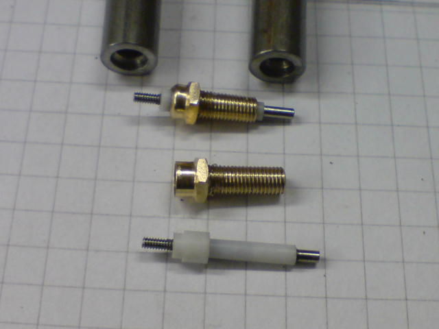 DSC02816.JPG
