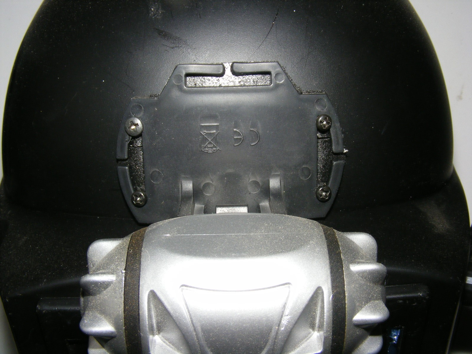 DSCF4017.jpg