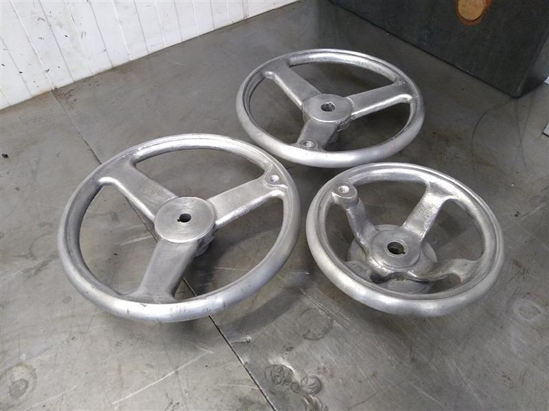 Eagle Handwheels.jpg