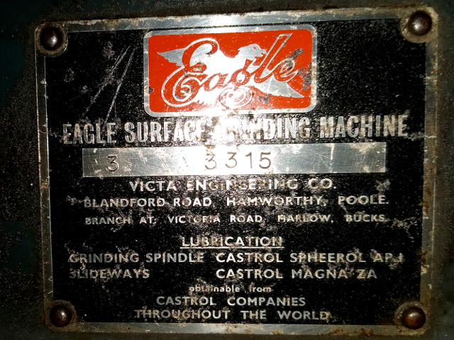 eagle machine plate.jpg