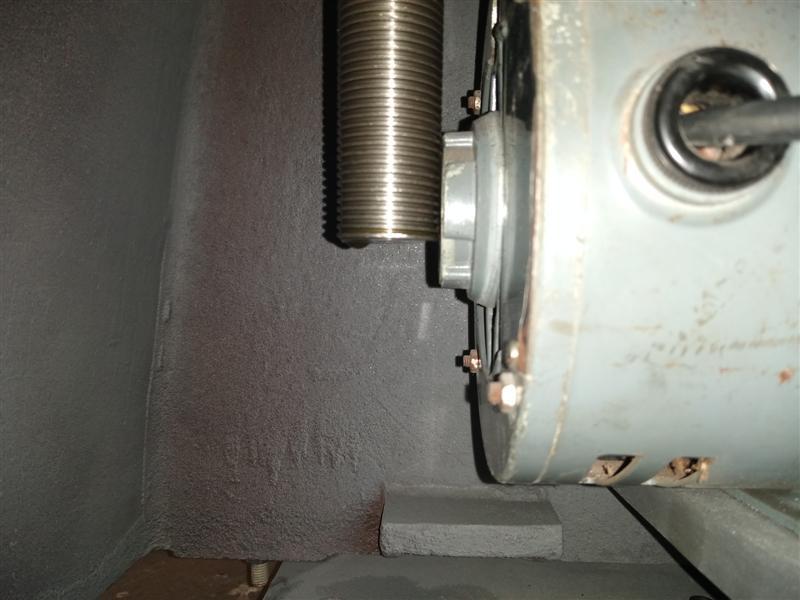 Eagle motor install 1.jpg