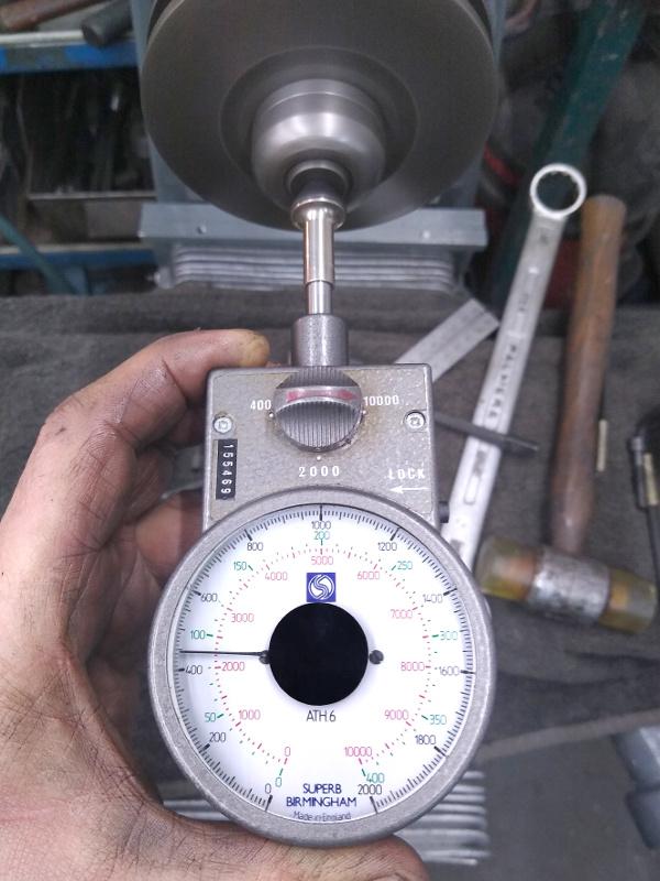 Eagle pulley ratio 2.jpg