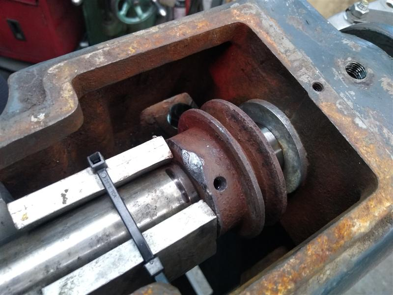 Eagle spindle pulley 3.jpg