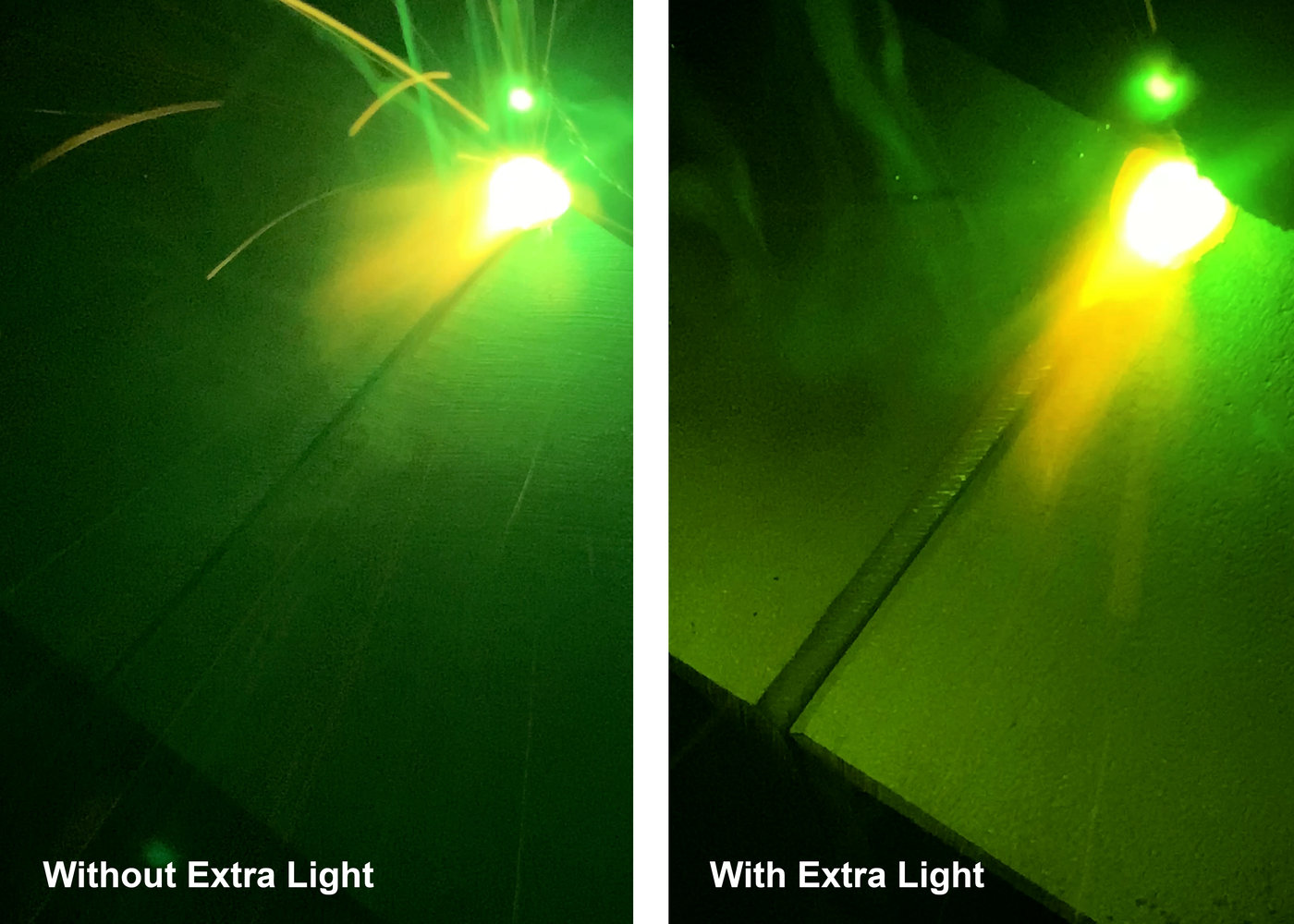 extra-light-on-weld-area.jpg