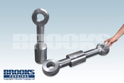 eye-bolt-large-forging-and-machining.jpg