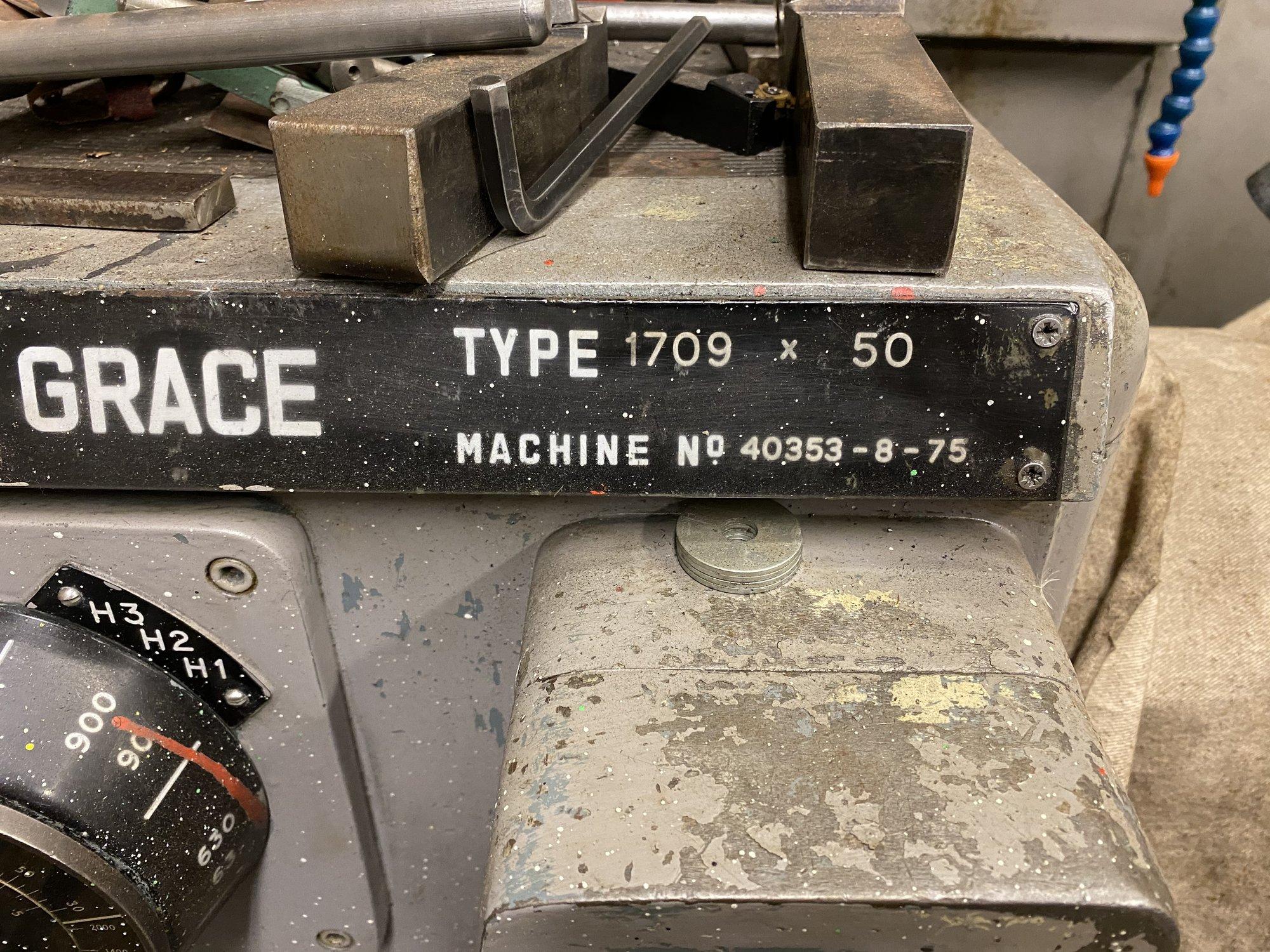 F3A496EC-4B22-4823-AE7D-80A8575397BA.jpeg