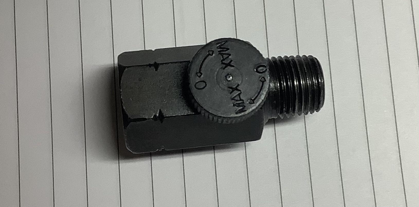 F42A4C5D-365A-4465-A73B-E0B46A0C5AFB.jpeg