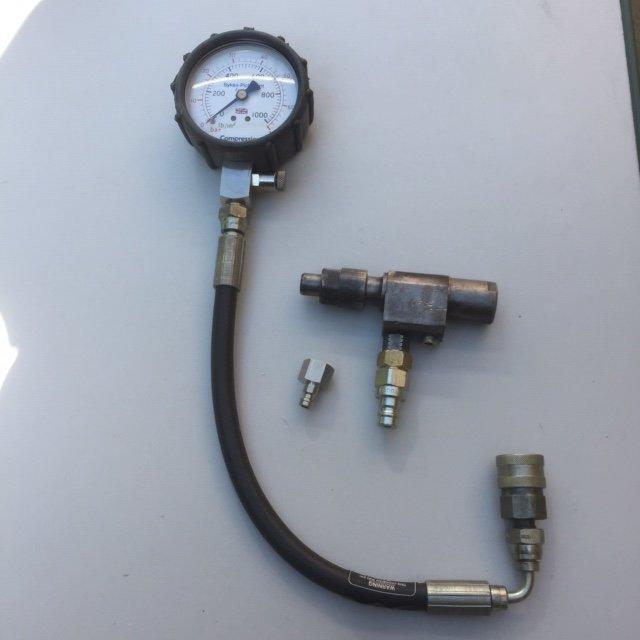 FE35 Compression Tester.jpg