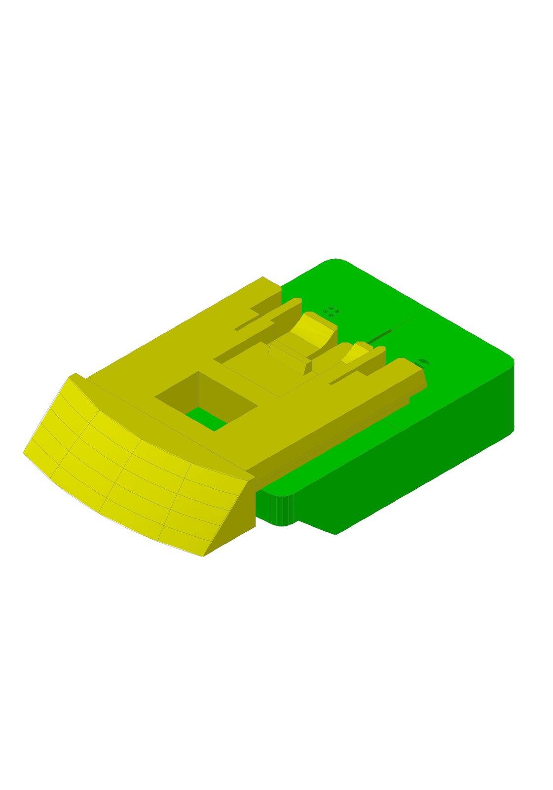 Ferrex-2-Bosch_011.jpg