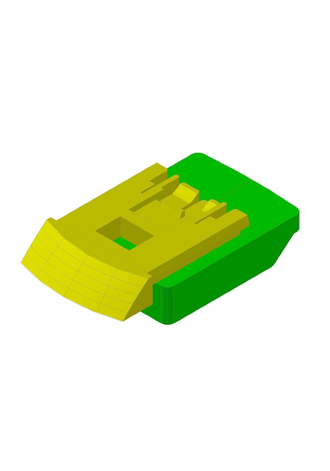 Ferrex-2-Bosch_012.jpg