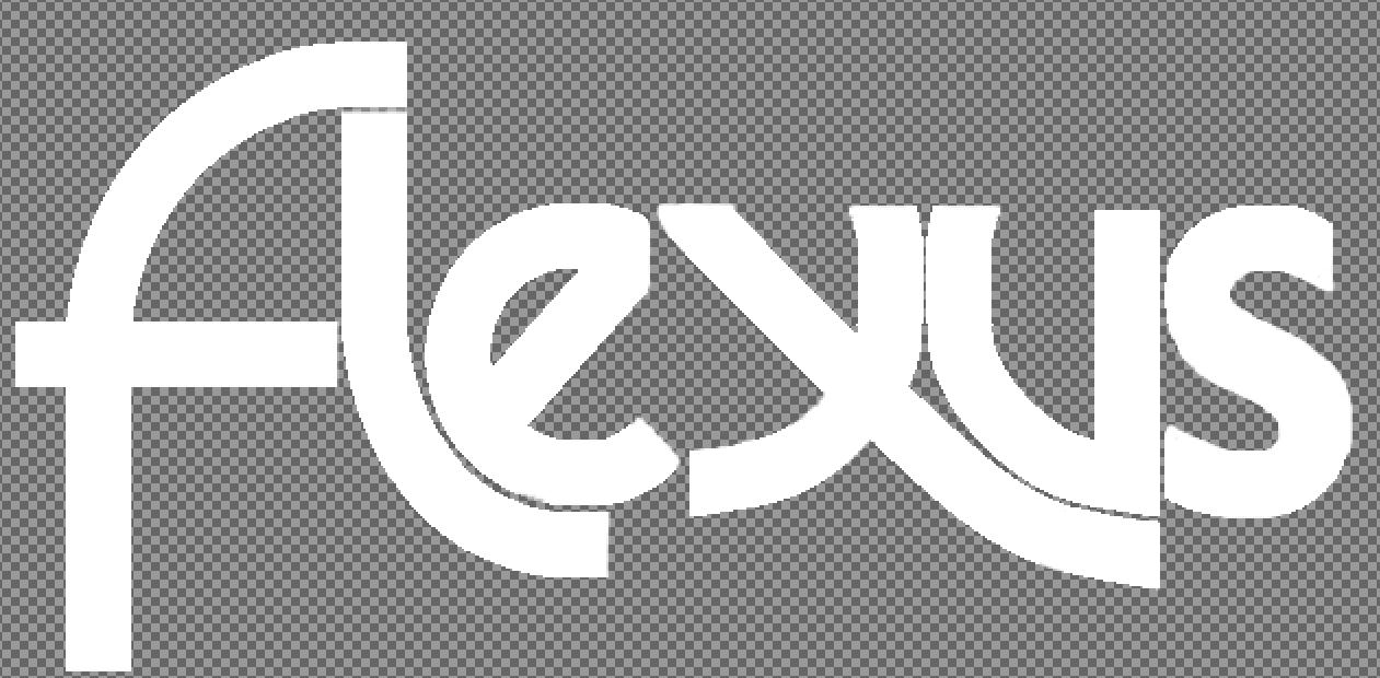 Flexus 1.png