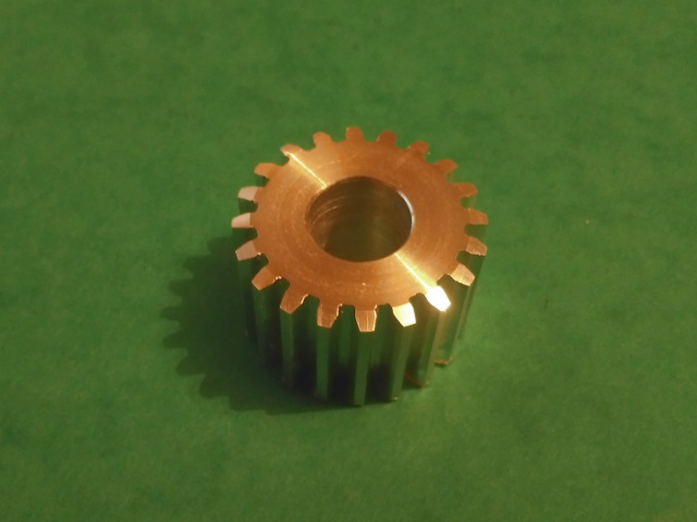 gearcut1.jpg