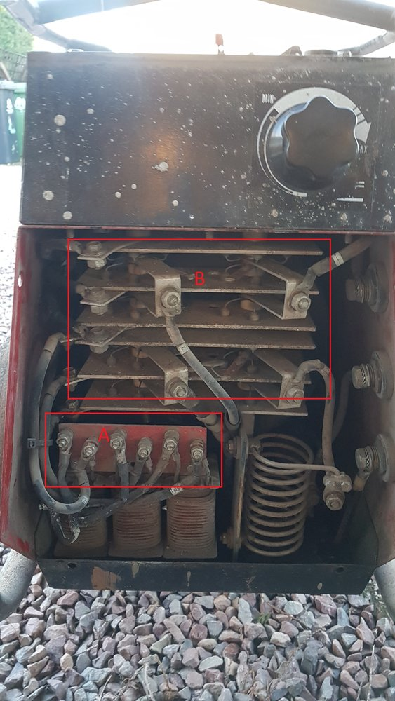 GeneratorNew.jpg