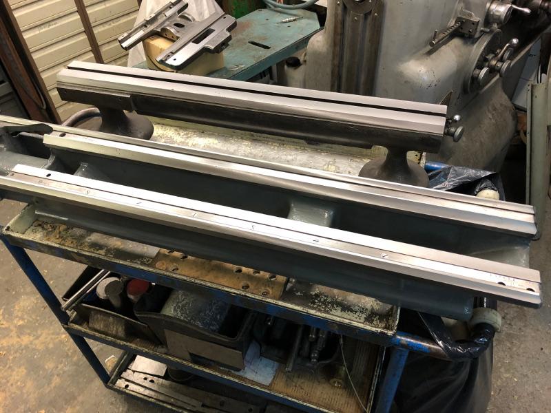 grinding parts.JPG