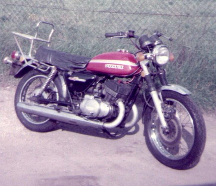 gt500.jpg