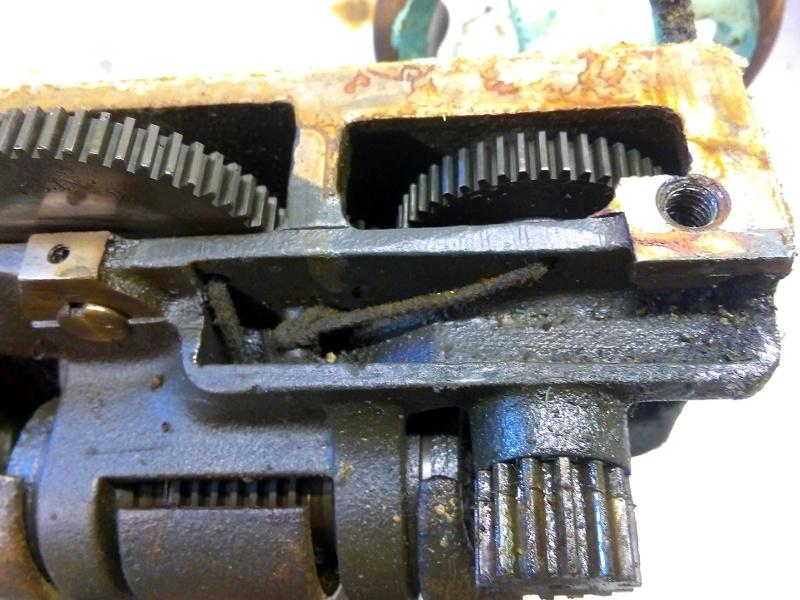 heavy10 apron gears.jpg