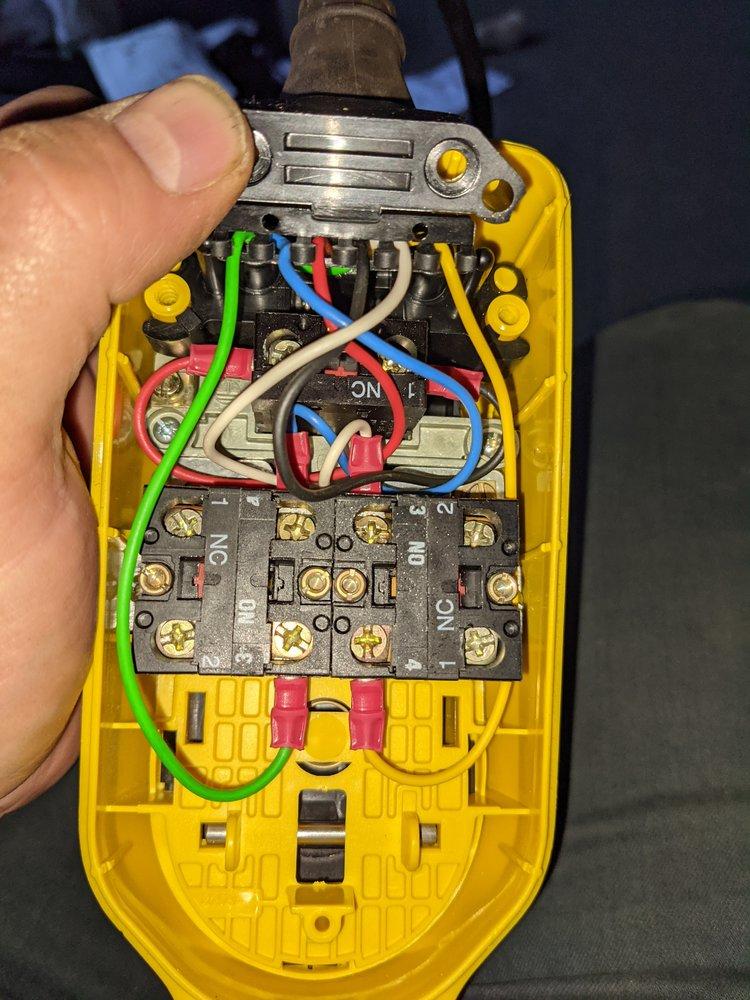 Hoist Controller.jpg