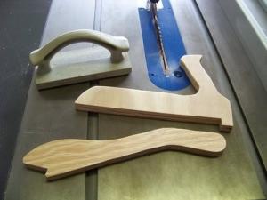 homemade-table-saw-push-sticks-2.jpeg