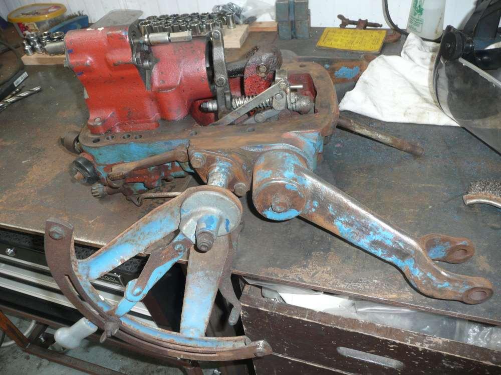 hydraulics1.jpg