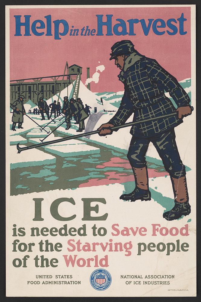 ice-harvesting-poster.jpg