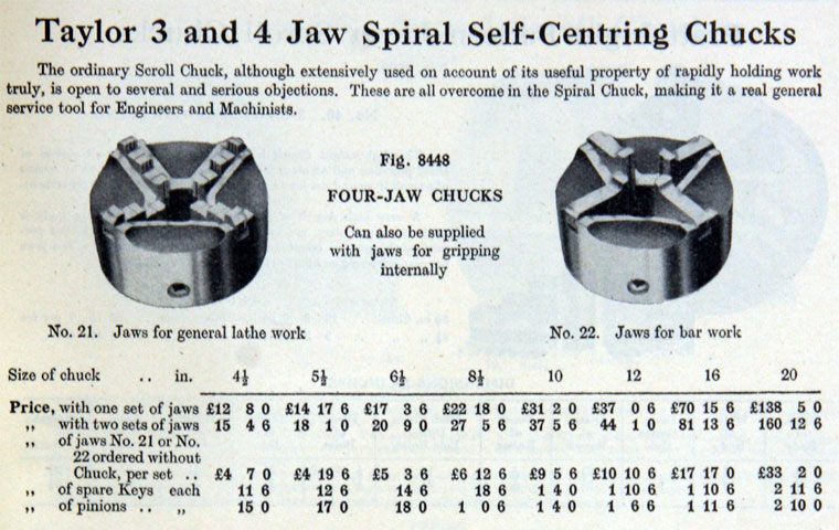Im1964Buck-Tay.jpg